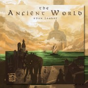 theancientworld