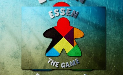 essenthegame