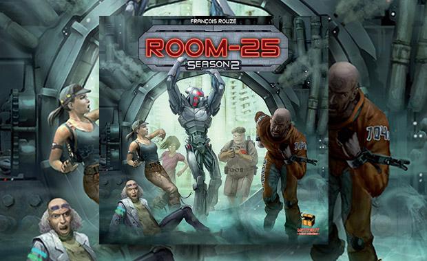 room25season2