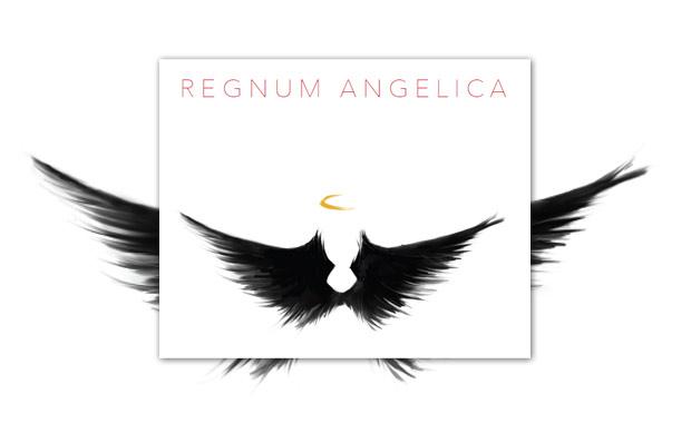 regnumangelica