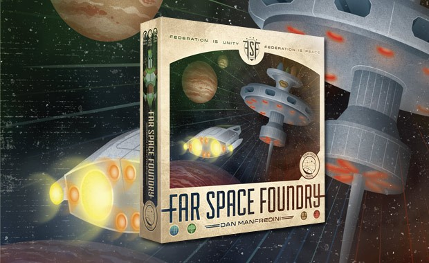 farspacefoundry