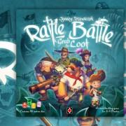 rattlebattle