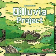 dilluviaproject