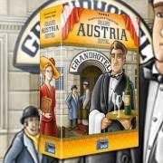 austriahotel