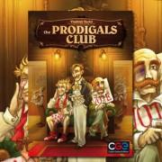 prodigalsclub