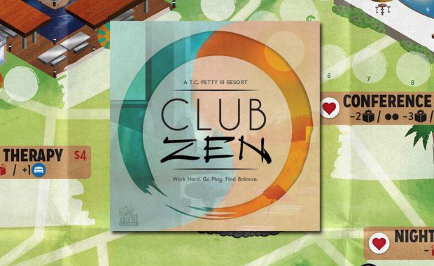 clubzen