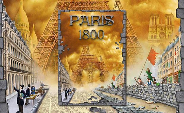 paris1800
