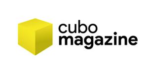 Cubo Magazine – Tu revista online de juegos de mesa